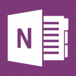 Microsoft Office OneNote 2013